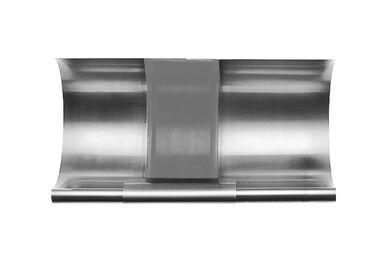RHEINZINK Expansie-element M333 Walsblank
