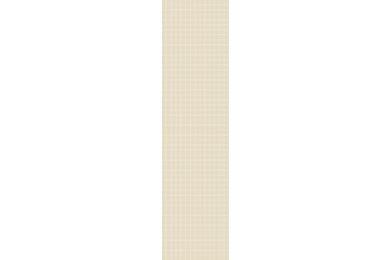 Fibo-Trespo Wandpaneel M0303-W 5233 EM Light Sand 11x620x2400mm