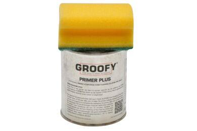 GROOFY Primer Plus 0,5 Liter