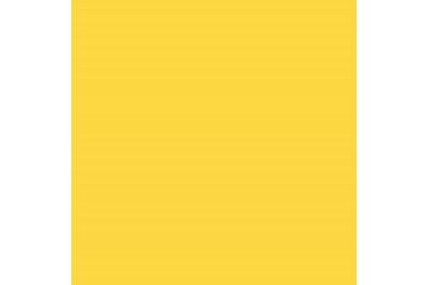 Krion Solid Surface 6201 Imperial Yellow 3680x760x12mm