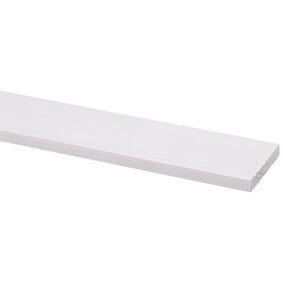 grenen geschaafd wit gegrond fsc mix 70% 7x44x2700