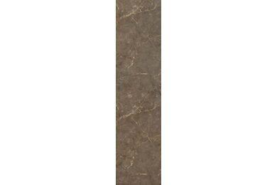 Fibo-Trespo Wandpaneel M00 2278 S Golden Brown Marble 2400x620x11mm