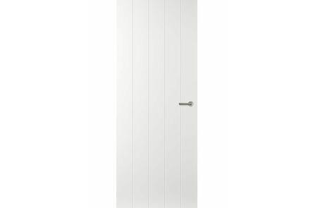 comfidoor lijndeur tess stomp linksdraaiend 830x2015