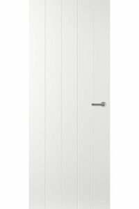 comfidoor lijndeur tess opdek linksdraaiend 680x2315