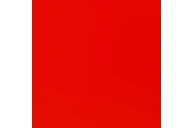 Krion Solid Surface 6405 Happy Red 2500x760x6mm