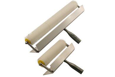 MELKMEISJE Ontluchtingsroller MM800250 250x11mm