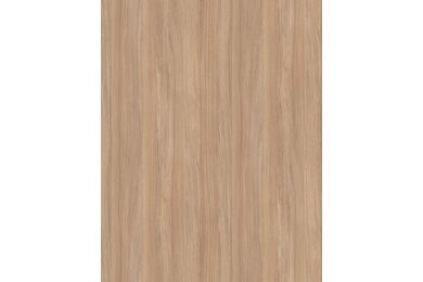 Kronospan Spaanplaat K006 PW Amber Urban Oak 2800x2070x18mm