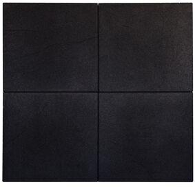 mystico slate antraciet 60x60x3,7cm