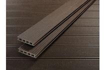 upm profi deck 150 vlonderplank Chestnut Brown 28x150x4000
