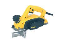 dewalt handschaafmachine dw680-qs 2,5mm 600w