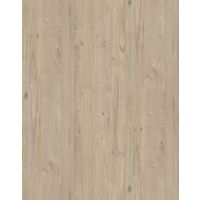 Kronospan HPL K081 PW Satin Coastland Oak 0,8mm 305x132cm