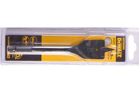 dewalt speedboor extreme dt4771-qz 25mm 152mm