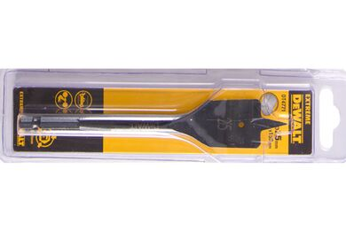DEWALT DT4771-QZ Speedboor Extreme 25mm