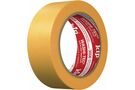 Kip Fineline Tape Washi-Tec 3508 Geel 36mm x 50m
