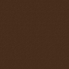 trespa meteon satin 1 zijdig a08.8.1 donkerbruin 3050x1530x6