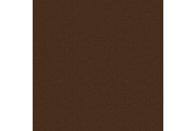 TRESPA Meteon Satin A08,8,1 Donkerbruin Enkelzijdig 3650x1860x8mm