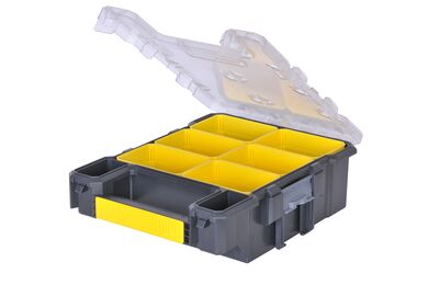 STANLEY Fatmax Organizer Compact