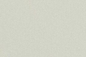 Eternit Cedral Lap Smooth Potdekseldeel C07 Wit Smooth 3600x190x10mm