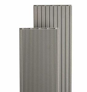 upm profi deck 150 vlonderplank zilvergroen 28x150x4000
