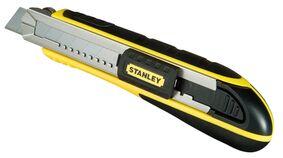 stanley fatmax rvs afbreekmes 0-10-481 18mm