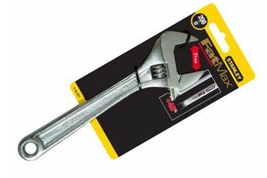STANLEY FatMax Moersleutel Verstelbaar 200mm