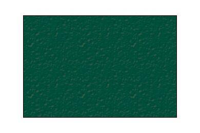 TRESPA Meteon Satin A32.7.2 Dark Green Enkelzijdig 3650x1860x6mm