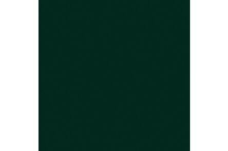 keralit sponningdeel 2814 pure timbergreen 6009 143x6000