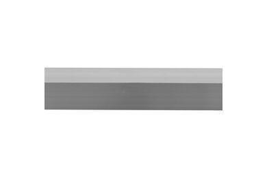 Hoekprofiel Aluminium 25x25x2000mm