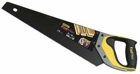 stanley handzaag jetcut pfte 2-20-533 11tpi 450mm