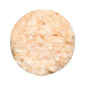 grenen ronde stok 70%pefc 9x2700