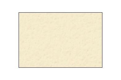 TRESPA Meteon Satin A04,0,0 Roomwit Enkelzijdig 3650x1860x8mm