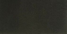 tremico antraciet 30x60x6cm