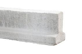 havebo betonbalk type 29 29400 4000mm