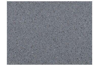 Krion Solid Surface T903 Concrete 3680x760x12mm
