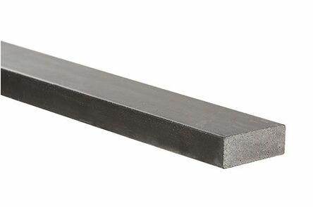 hardsteen dorpel mat donkergrijs 20x50x1050mm