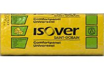 isover comfortpanel rd2,60 1500x600x90
