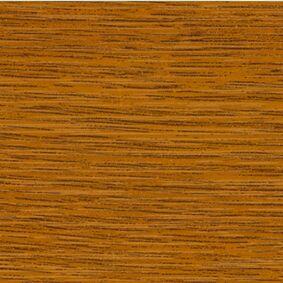 keralit sponningdeel 2814 golden oak 143x6000