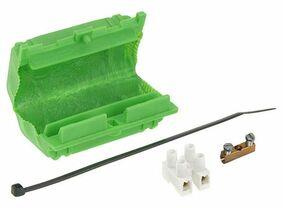 ex kabel aftakmof mini-gel 3x1-4mm²