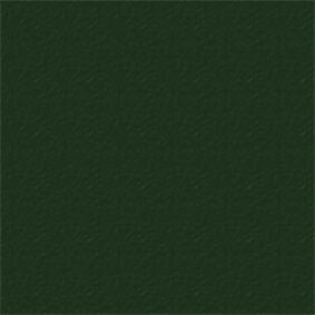 trespa meteon satin 1 zijdig a34.8.1 dennengroen 3050x1530x6