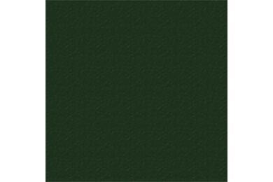 Trespa Meteon FR Satin Enkelzijdig A34.8.1 Forest Green 4270x2130x8mm
