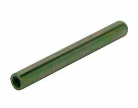 slagpijp verzinkt 115mm tbv slagspouwanker