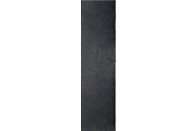 FIBO Marcato Wandpaneel M66-W TG2 4760 Black Stone PEFC 2400x620x11mm