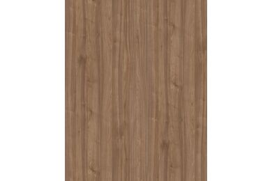 Kronospan K009 PW Dark Select Walnut 18mm 280x207cm