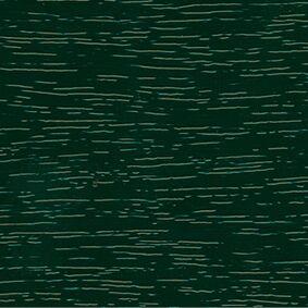 keralit sponningdeel 2814 donkergroen 6009 143x6000
