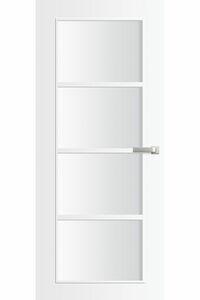 skantrae nano topcoat skl929-bg incl. blank glas opdek linksdraaiend 830x2315
