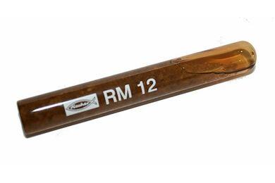 FISCHER Chemisch Anker RM 2 12 14x110mm