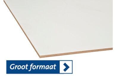 Paintpanel Garant Komo XL FSC Mix 70% 3100x1530x10mm