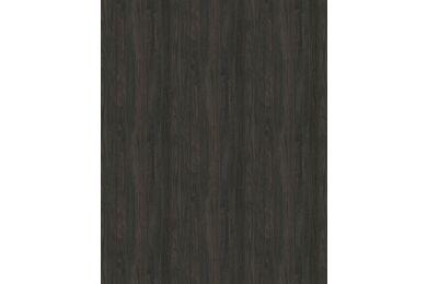 Kronospan K016 PW Carbon Marine Wood 18mm 280x207cm