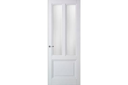 skantrae facet blank veiligheidsglas tbv sks2240 930x2115