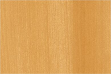 TRESPA Meteon Np Nw06 Montreux Amber Enkelzijdig 3050x1530x8mm